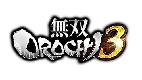 無双OROCHI3 プレミアムBOXの商品画像
