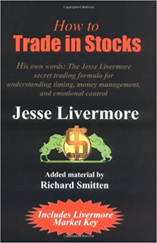 Best Forex Trading Books - How To Trade In Stocks
