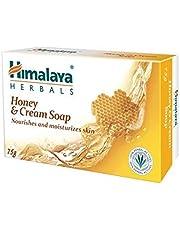 Himalaya Herbals Soaps