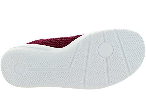 Nike Air Jordan Eclipse Gg Baskets 724356 Sneakers Chaussures (uk 5 nous 5.5y Eu 38, Sport Fuchsia B