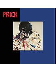Prick (Vinyl)