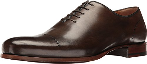 atestoni-Mens-M45911msm-Oxford