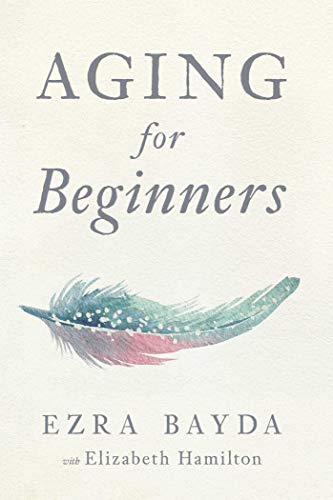 Image of Aging for Beginners