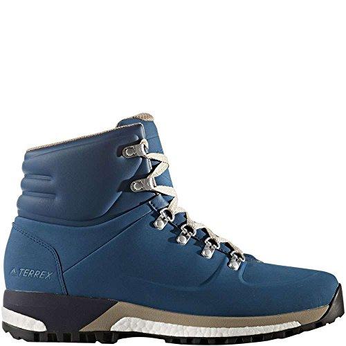 adidas Sport Performance Men's Terrex Pathmaker CW Outdoor Boots, Blue, 12 M by adidas