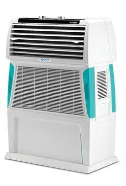 Symphony Touch 80 Litre Air Cooler
