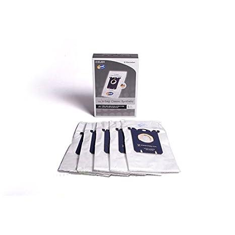 Amazon.com: Eureka aspiradora Electrolux Canister sintético ...