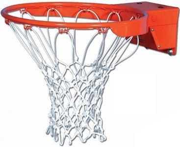 GaROT anti-whip Basketball Net by GaROT