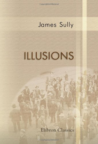 Read Online Illusions PDF