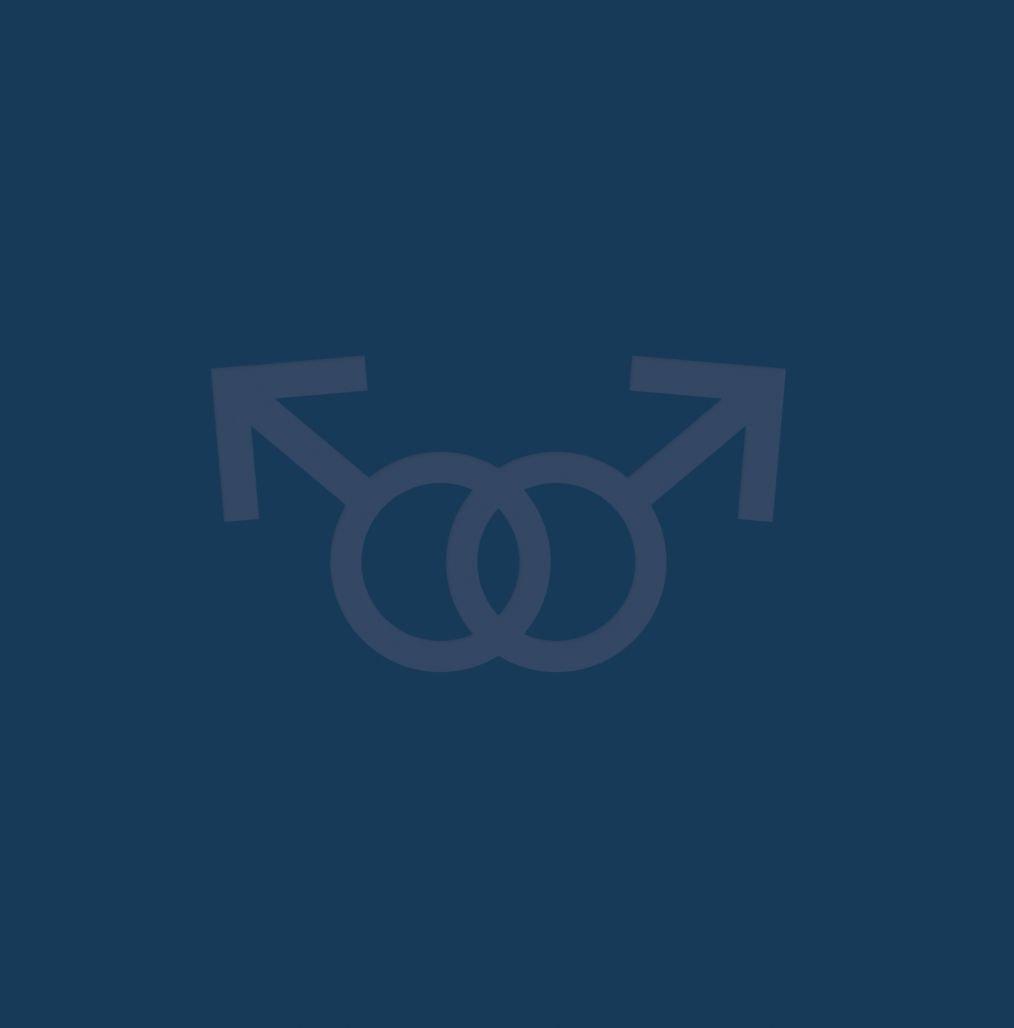 Kartenparadies Danksagung für Hochzeitsgeschenke Danke Im Zeichen Zeichen Zeichen der Liebe - Männer, hochwertige Danksagungskarte Hochzeitsglückwünsche inklusive Umschläge   10 Karten - (Format  145x145 mm) Farbe  dunkelOrange B01N7UR7XW   Fuxin 2d2d27