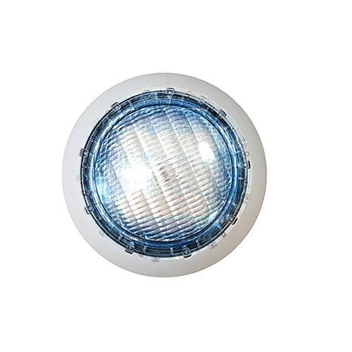 Proyector LED para piscina Gaïa – CCEI – para enroscar sobre el ...