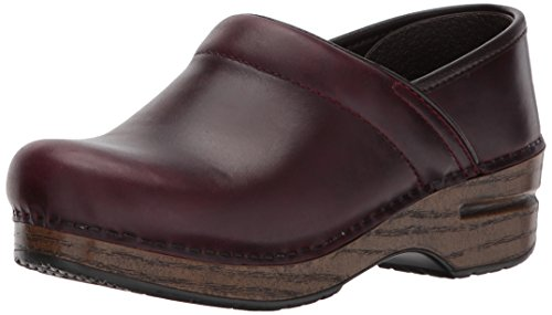 Cordovan MainApps PROFESSIONAL OILED Up DANSKO Pull 14qPpwt1n
