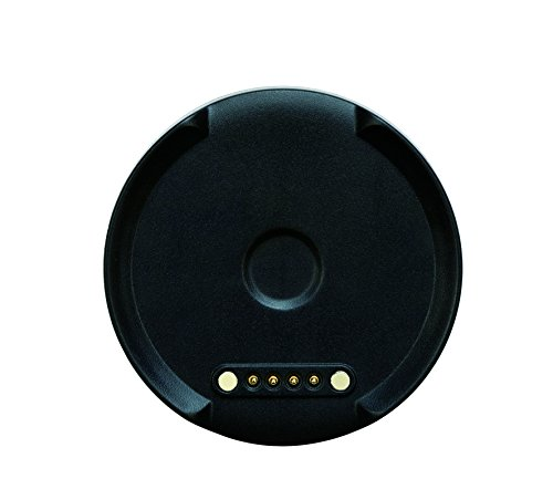 GolfBuddy WTX Smart Golf GPS Watch, Black by GolfBuddy (Image #8)