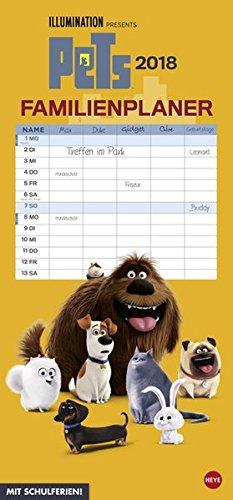 pets-familienplaner-kalender-2018