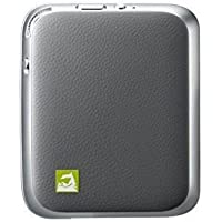 LG G5 Cam Plus (CBG-700) Real Camera UX (Silver)