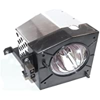 23311153 Toshiba D95-LMP TV Lamp