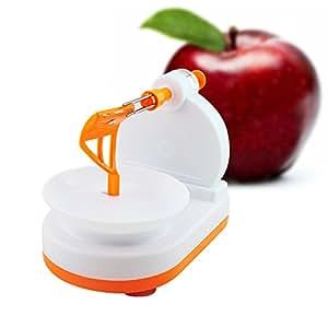 Carejoy® Apple Peeler, Slicer & Corer Apple and Potato Peeler Suction Base