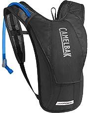 CamelBak Adult-Unisex HydroBak Backpack