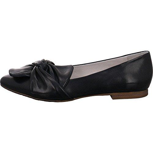 Court Shoe Ladies Ciel Navy Pump julienne 28 Le Regarde wqZvCfx