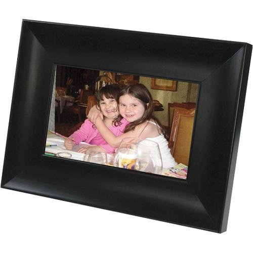 Amazoncom Smartparts Sp70ew 7 Inch Digital Frame Digital