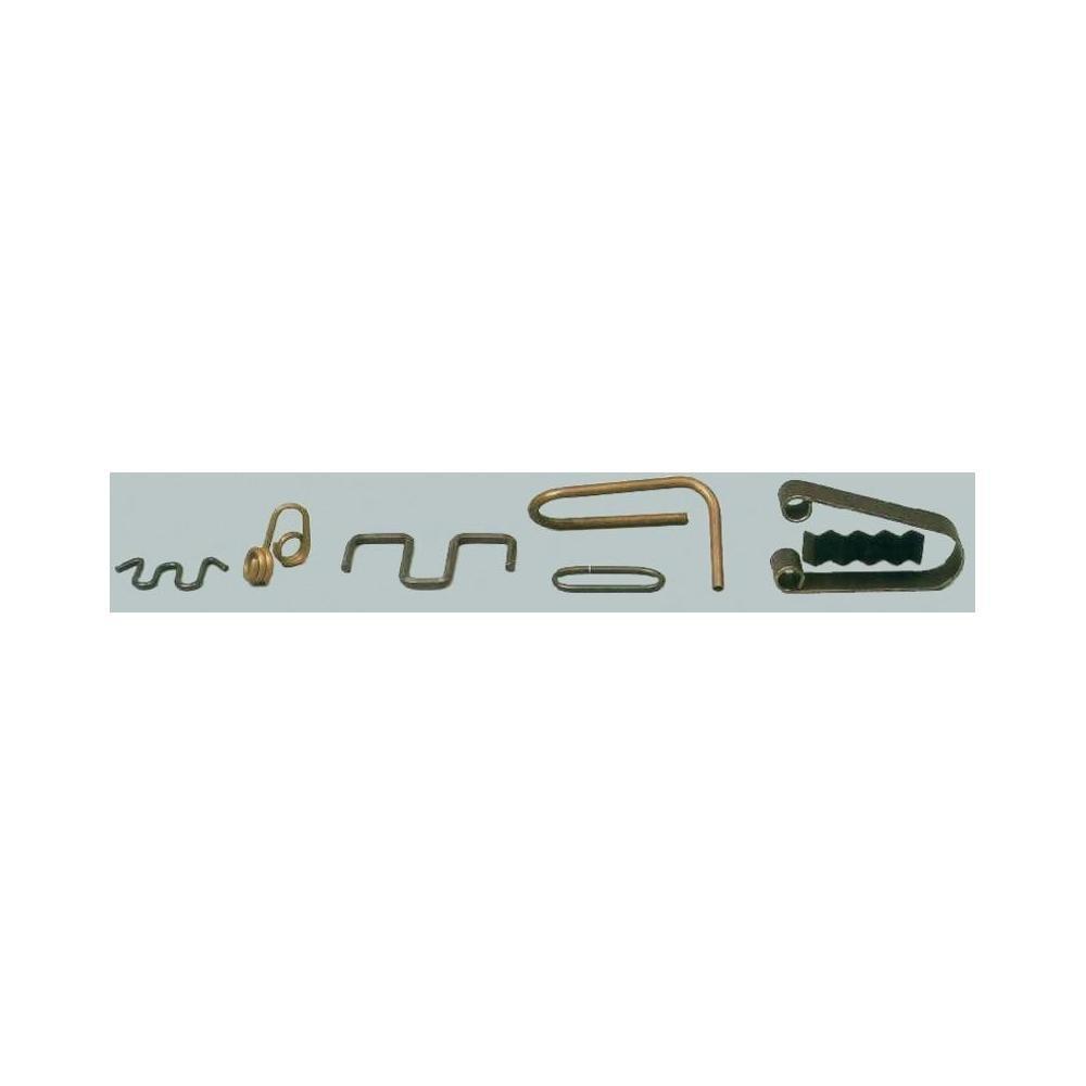 Rohre in den /Ø 4, PL NoName Universal-Biegeger/ät WALZBOY 803774 Flachmaterial bis 40mm Breite und 4mm Dicke