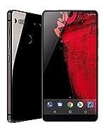 Essential Phone 128 GB Unlocked with Full Display, Dual Camera (Certified Refurbished)