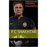 fan products of F.C SHAKHTAR