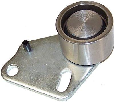 2.5L // SOHC // L4 // 8V // 140cid B2500 2492cc 2295cc Mazda // B2300 DNJ TB448 Timing Belt for 1995-2001 // Ford 153cid Ranger // 2.3L