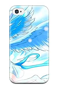New Premium PThAdJc6829laFMa Case Cover For Galaxy S5/ Animal Ears Anthropomorphism Clouds Dress Jupengin Multiple Tails Pina Sky Sword Art Online Tail Thighhighs Protective Case Cover