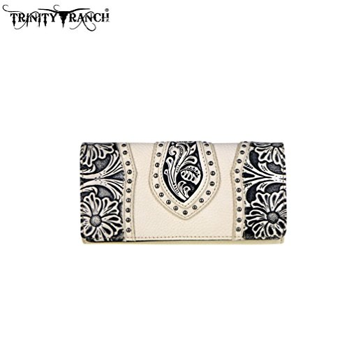 montana-west-trinity-ranch-tooled-design-collection-wallet-beige
