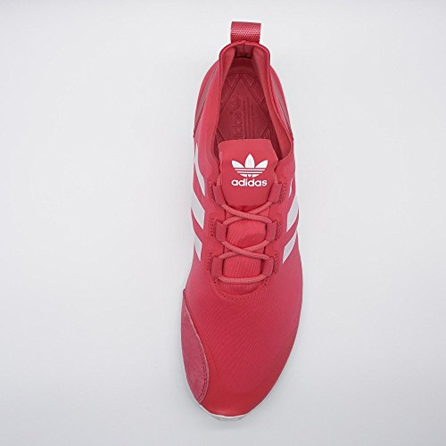 adidas, Sneaker donna rosa Pink