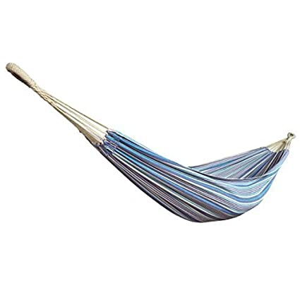 Bliss Hammock in a Bag Mediterranean/240.00
