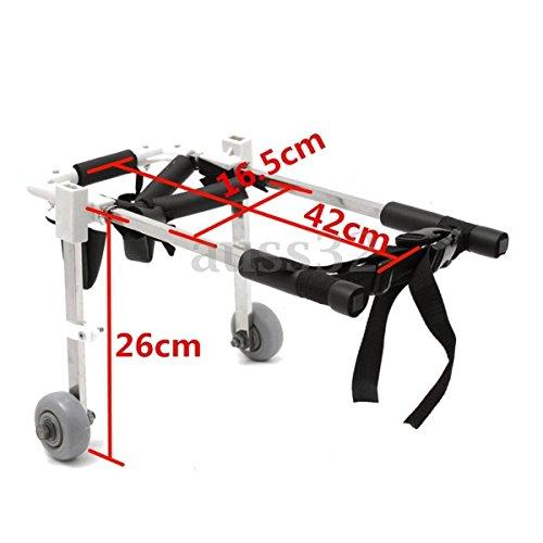 Cheap Handicap Strollers - 6