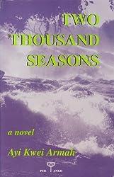Two Thousand Seasons