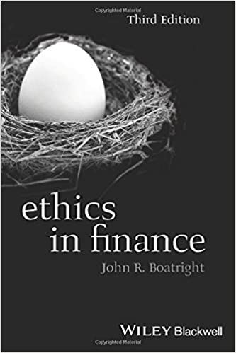 Ethics in finance 9781118615829 business ethics books amazon ethics in finance 3rd edition fandeluxe Choice Image
