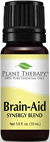 young living brain power - 2