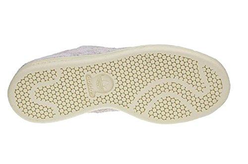 Deportivas Zapatillas Smith S82258 Stan para adidas Mujer negro ntSIxqx