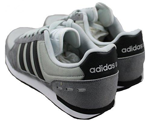 Adidas Neo City Racer F37930, Herren Sneaker