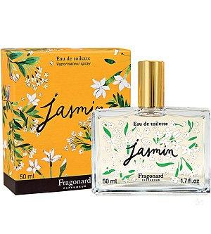 Amazon.com : Fragonard Le jardin Jasmin-Perle de the Eau