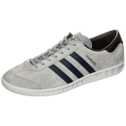 Adidas Baskets Hambourg Messieurs 13,5 UK – 49.1/3 EU