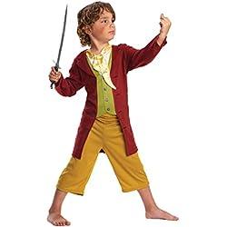 The Hobbit Bilbo Baggins Box Set