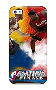 Amanda W. Malone's Shop nba basketball (2) NBA Sports & Colleges colorful iPhone 5c cases