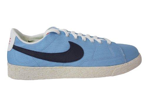 Loisirs Modalità Blazer Txt Nike Gs Low qBSfPwx5