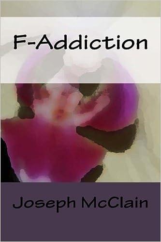 Explaining Addiction