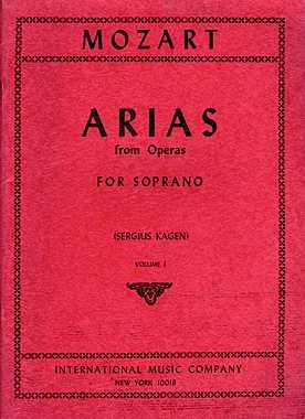arias-from-operas-for-soprano-volume-i-international-music-company-no-1688