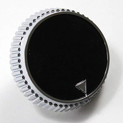 5300808482 Dishwasher Timer Knob Genuine Original Equipment Manufacturer (OEM) Part