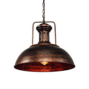 41MeiQB7oEL._SS300_ 100+ Nautical Pendant Lights and Coastal Pendant Lights For 2020