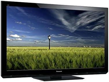 Panasonic TX-PF42G30 - Televisor HD (pantalla de plasma de 42