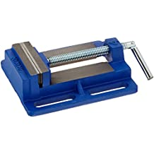 Irwin 226340 4-Inch Drill Press Vise