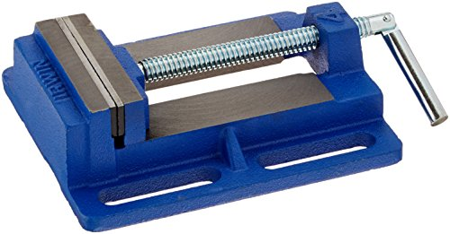 Irwin Tools Drill Press Vise, 4