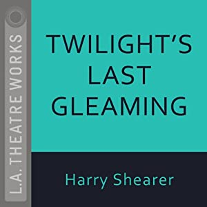 Twilight's Last Gleaming Performance